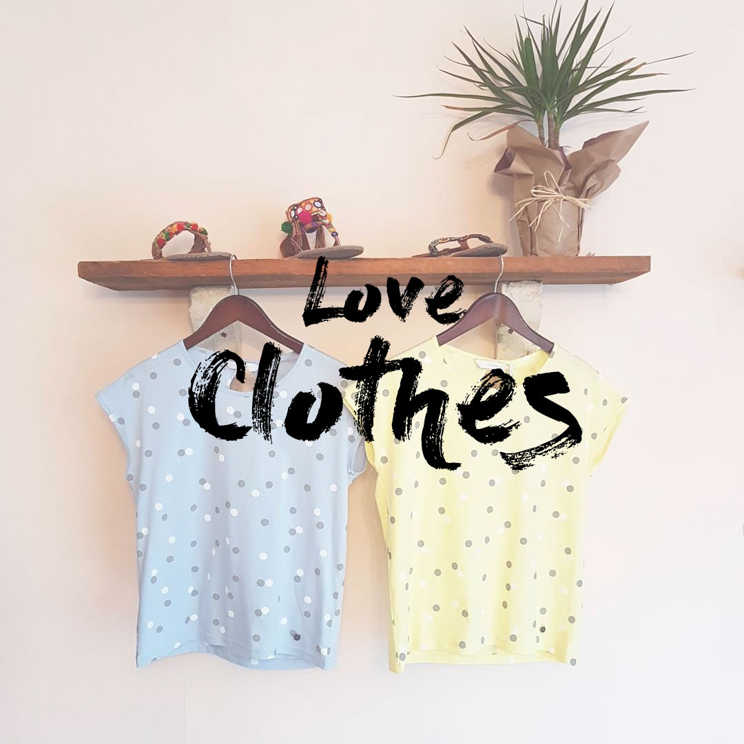 Lan Llofft clothes homepage image